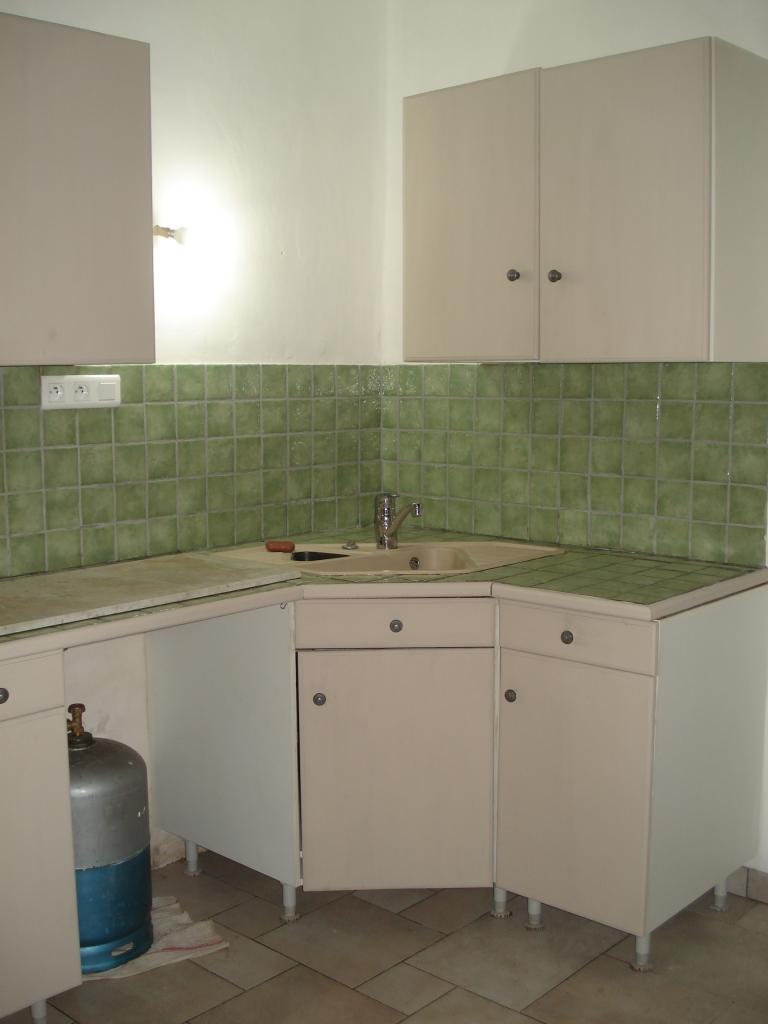 Location appartement par particulier, maison, de 90m² à Montbrun