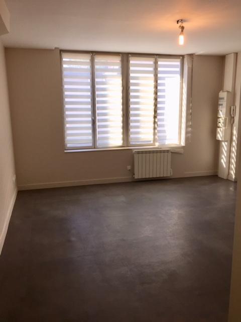 Location appartement par particulier, appartement, de 55m² à Herrin