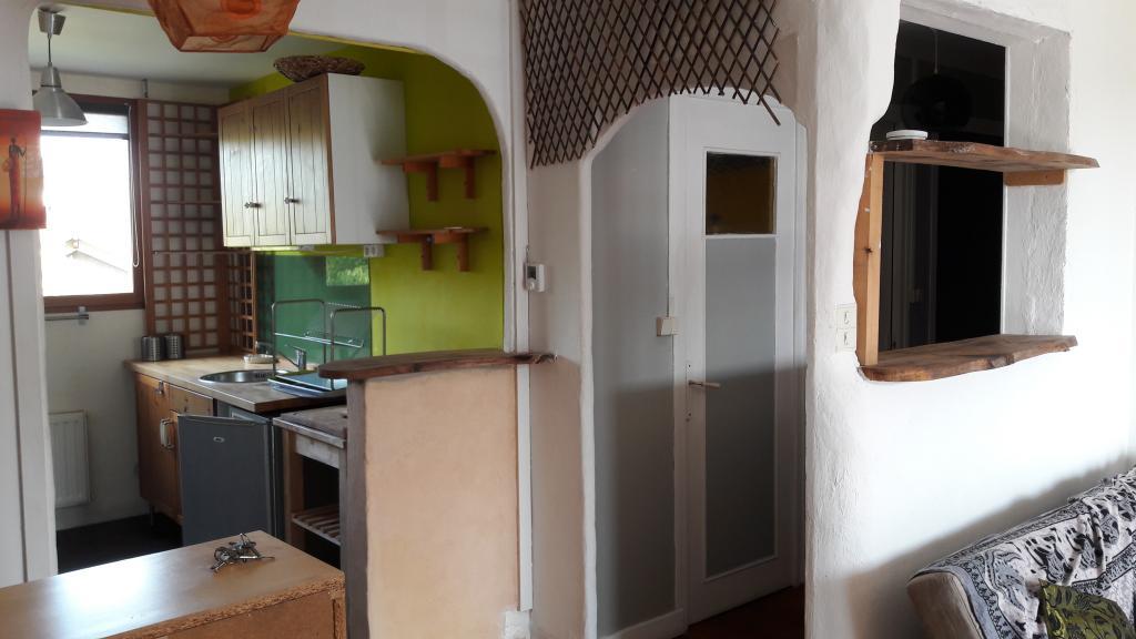 2 chambres disponibles en colocation sur Agen