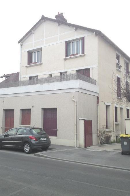 Location particulier à particulier, appartement, de 47m² à Houilles