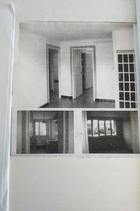 Location de particulier à particulier, appartement, de 52m² à Aubagne