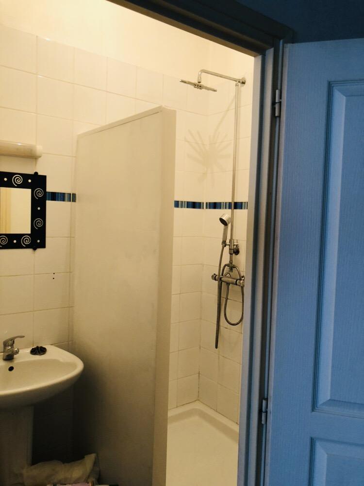 Appartement particulier, appartement, de 69m² à Dunkerque