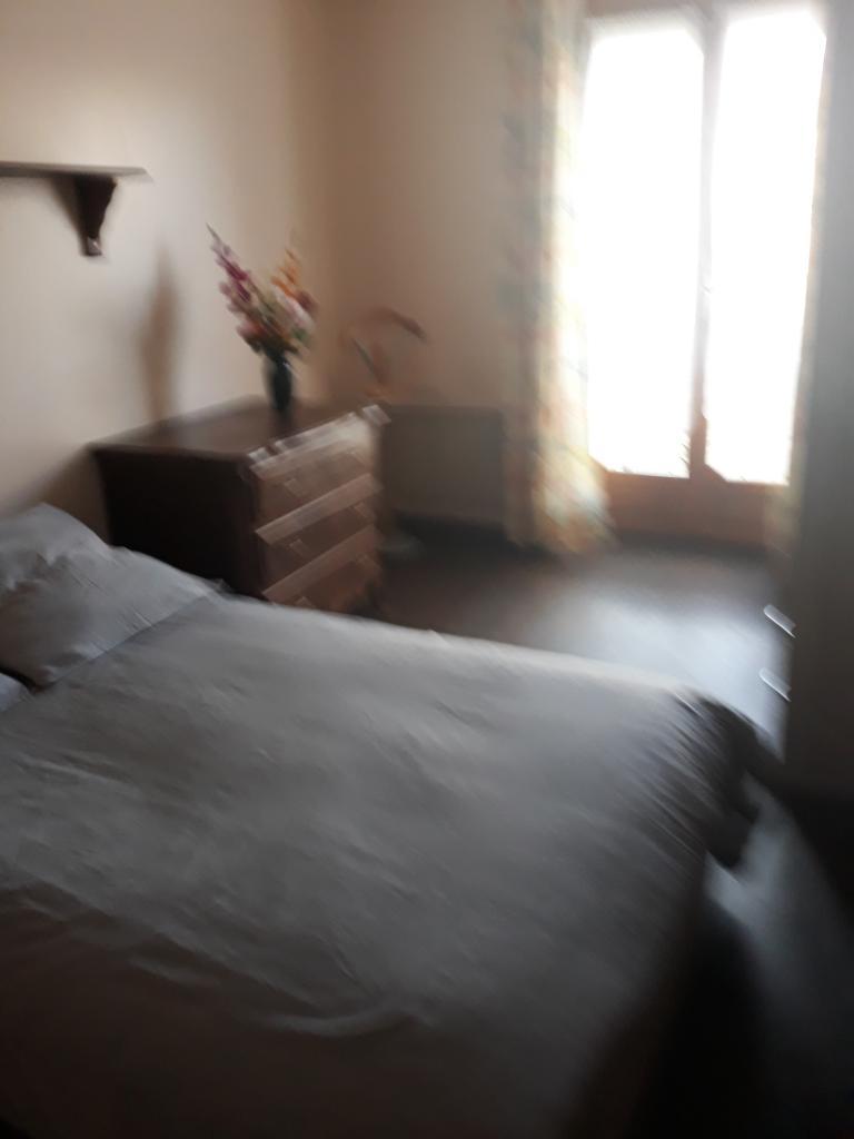 1 chambre disponible en colocation sur Lamorlaye