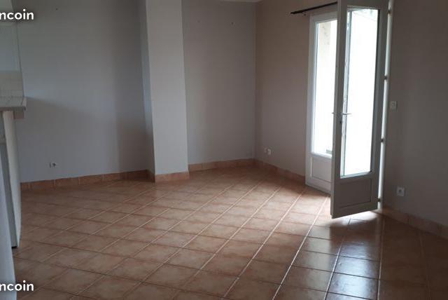 Location appartement entre particulier Bois-d'Arcy, de 55m² pour ce appartement