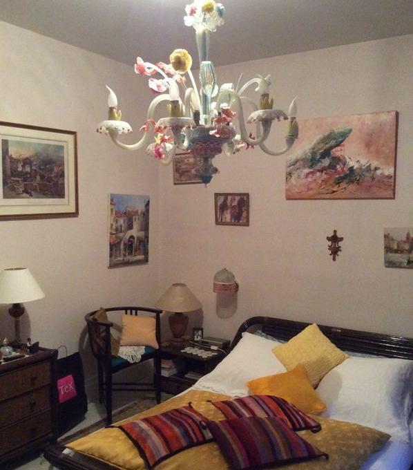 De particulier à particulier, chambre à Dijon, 25m²