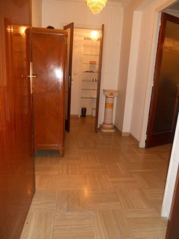 Location appartement T3 Toulon - Photo 2