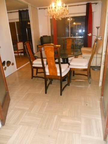 Location appartement T3 Toulon - Photo 3