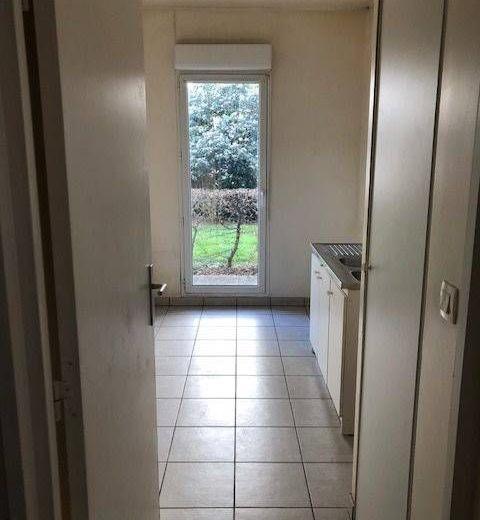 Location particulier à particulier, appartement, de 48m² à Margny-lès-Compiègne
