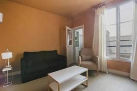 Location particulier, appartement, de 30m² à Paris 06