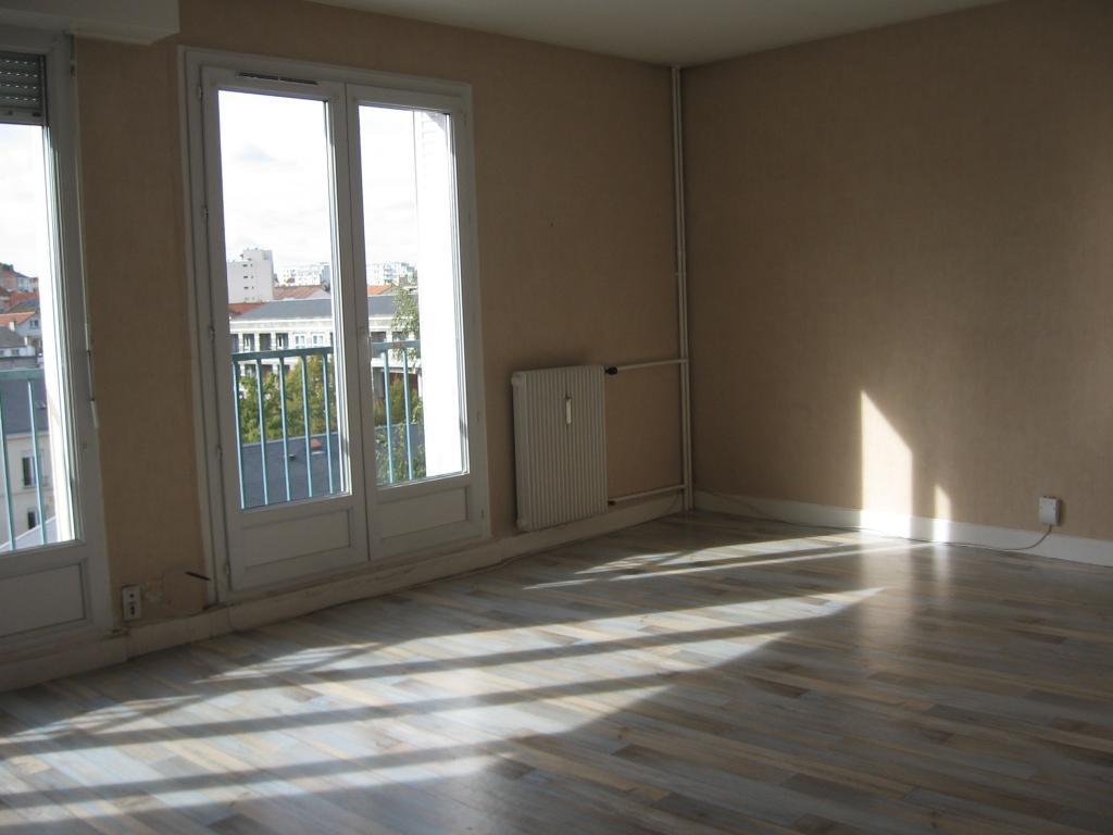 Location Particulier Limoges 59 Locations Par Particulier à