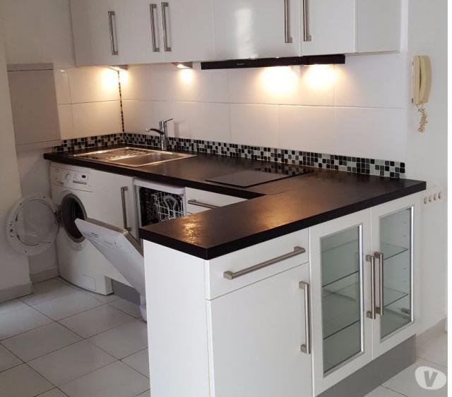 Location Appartement St Laurent Du Var Particulier