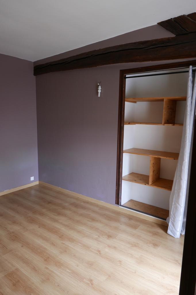 De particulier à particulier, appartement, de 71m² à Auxerre
