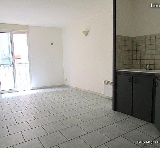 Location particulier, appartement, de 35m² à Cournonsec