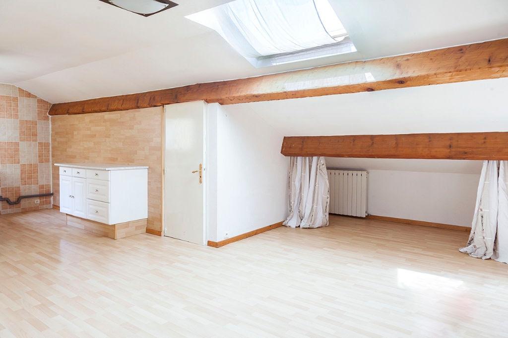 Location particulier à particulier, appartement à Béziers, 70m²