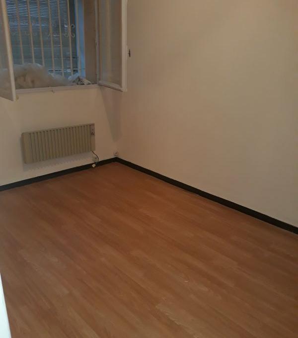 Location appartement entre particulier Marseille 11, appartement de 54m²