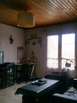 Appartement particulier à Cases-de-Pène, %type de 50m²