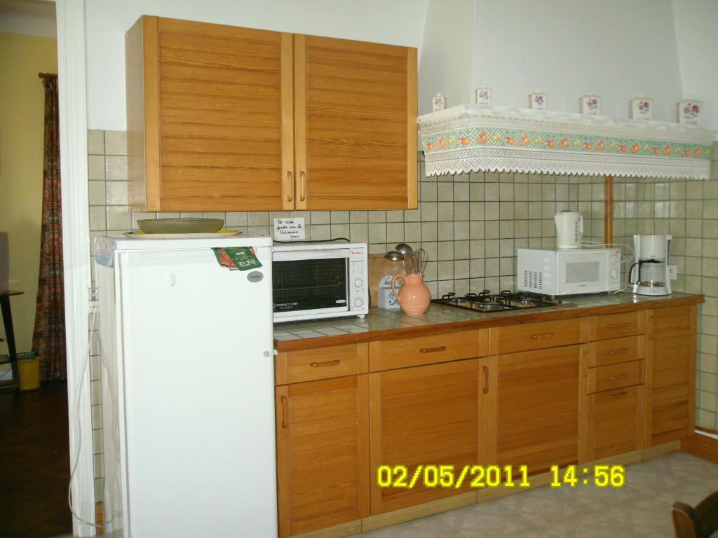 Location appartement entre particulier Arcangues, appartement de 40m²