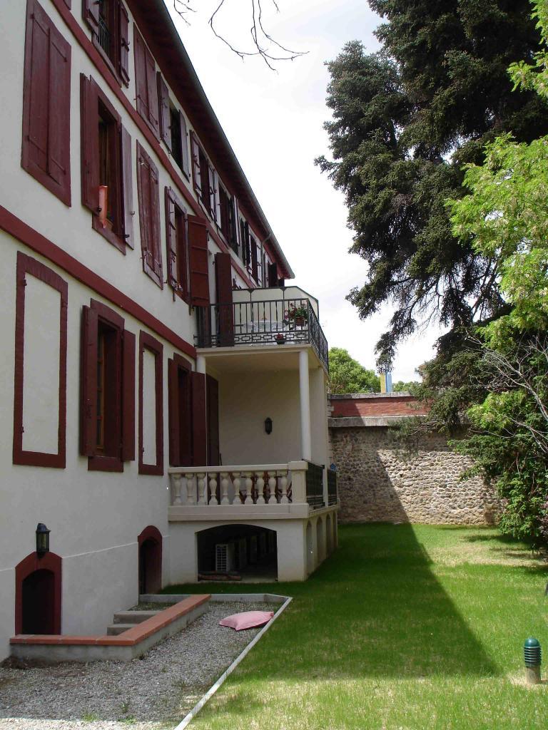 Entre particulier , appartement, de 70m² à Mazères