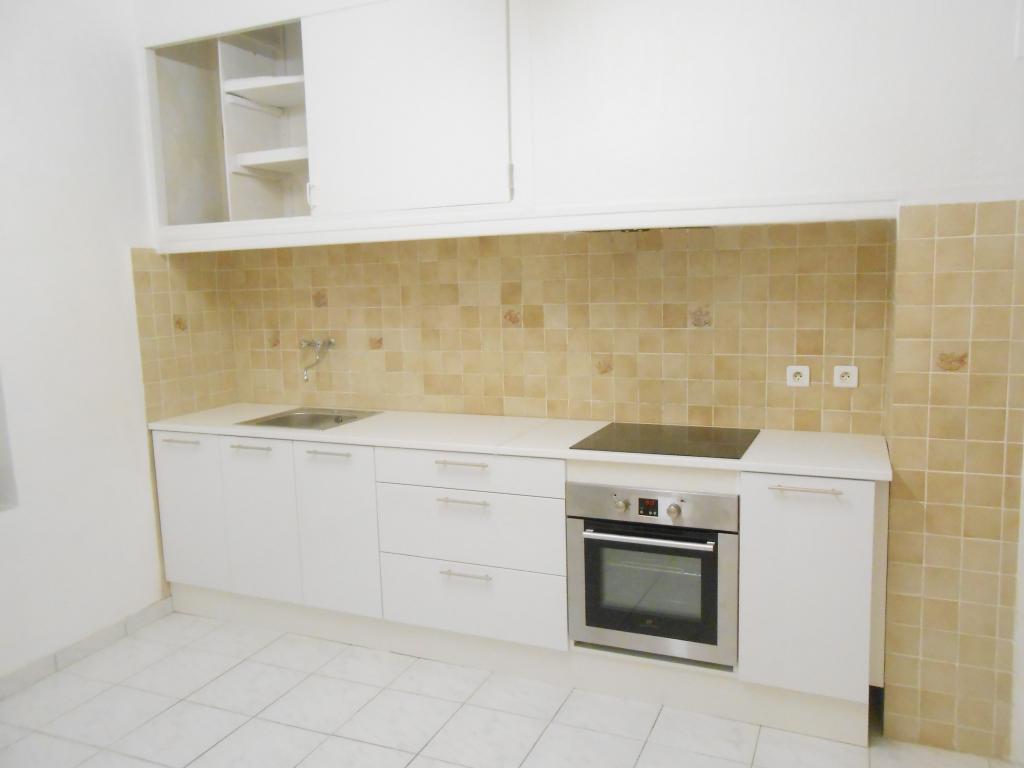 Location appartement entre particulier Allauch, appartement de 37m²