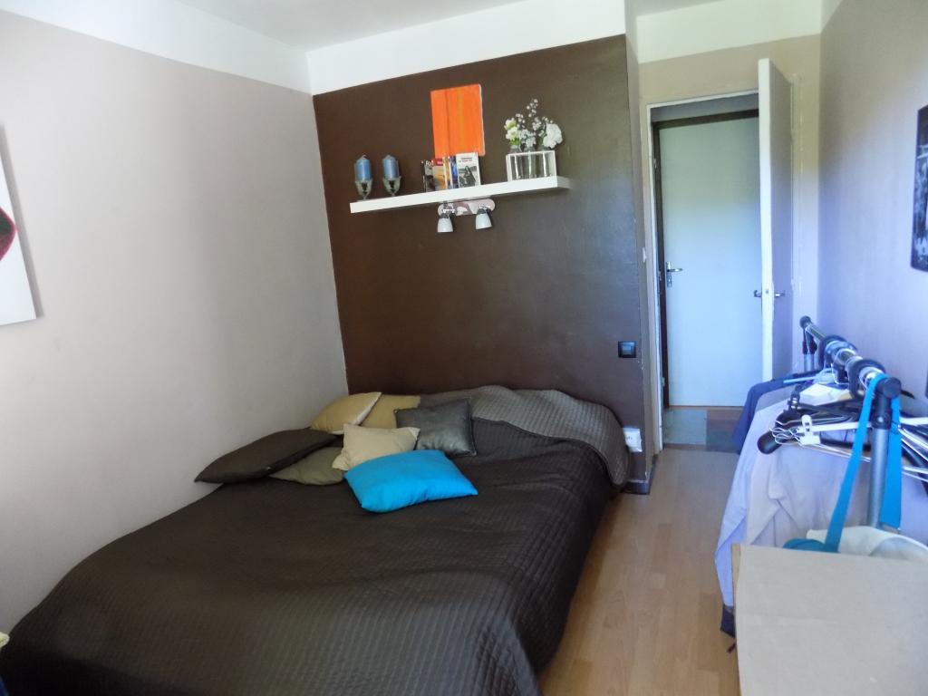 Location particulier Aix-en-Provence, chambre, de 20m²