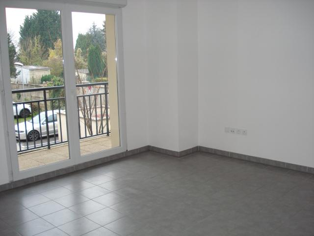 Location appartement T3 Wingles - Photo 3