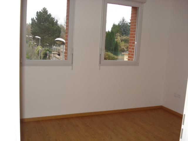 Location appartement T3 Wingles - Photo 4