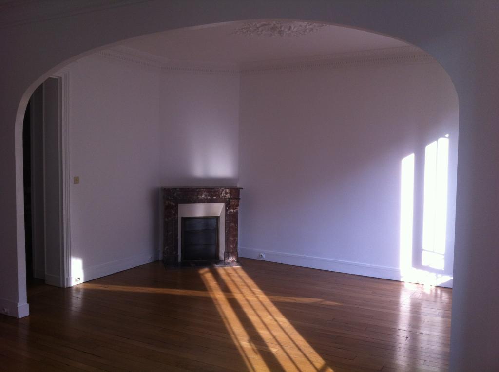 Location de particulier à particulier, appartement, de 56m² à Montrouge