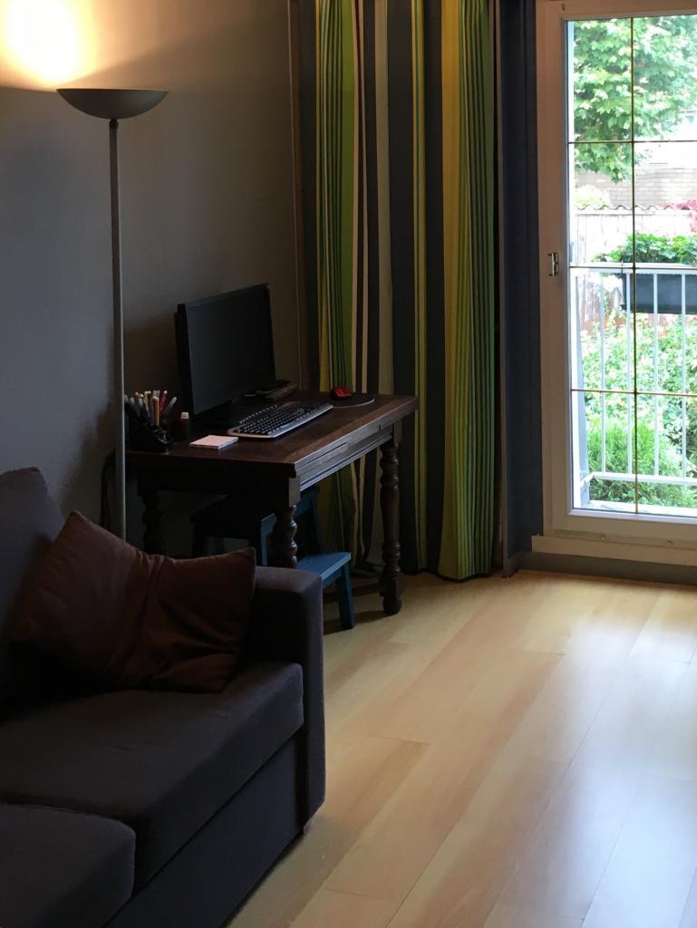 Particulier location, chambre, de 13m² à Queue-en-Brie