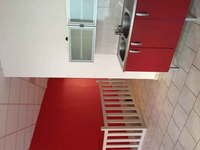 Entre particulier , appartement, de 83m² à Villette-lès-Dole