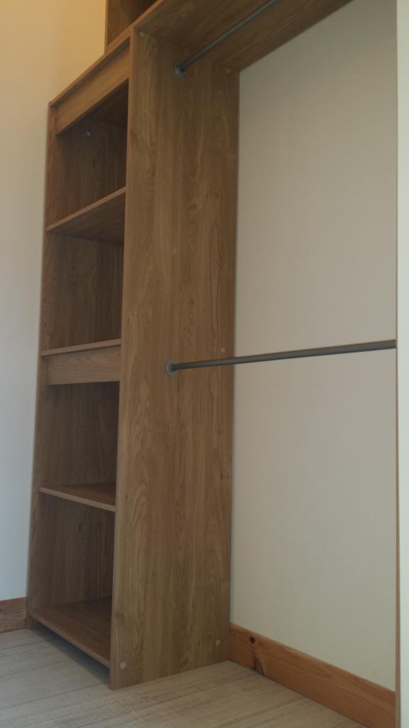 Entre particulier , appartement, de 50m² à Marolles-en-Beauce