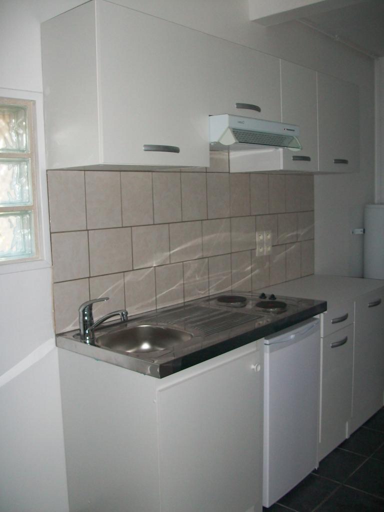 Particulier location Cergy, appartement, de 41m²