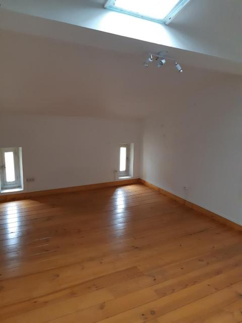 Location appartement T4 Toulouse - Photo 3