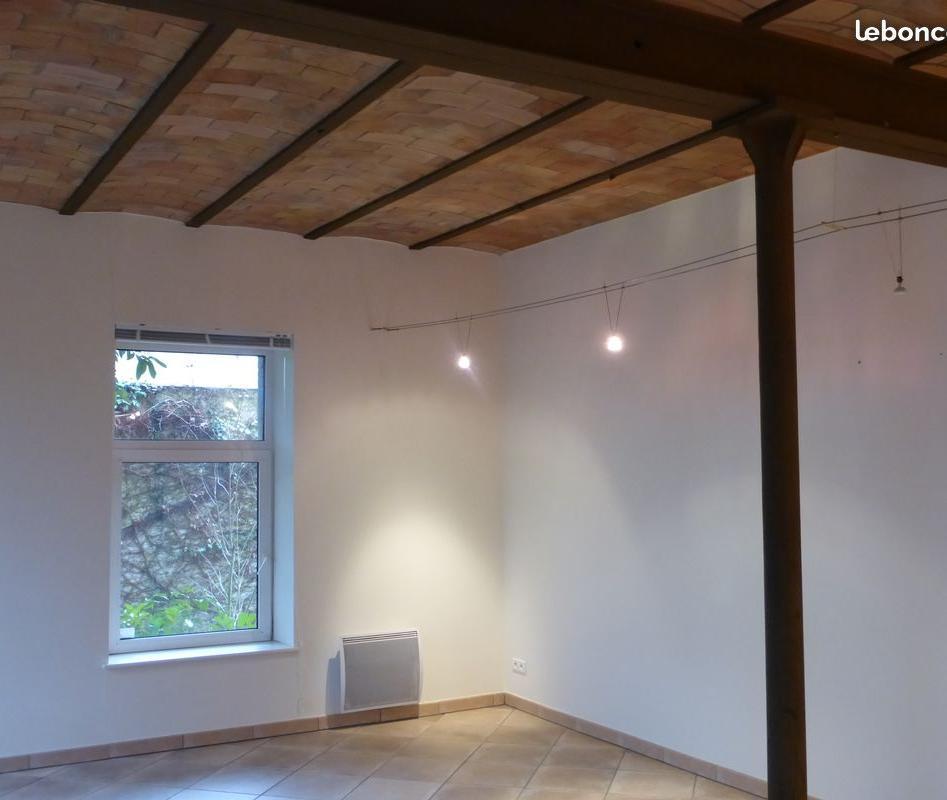 Particulier location, appartement, de 65m² à Malzéville