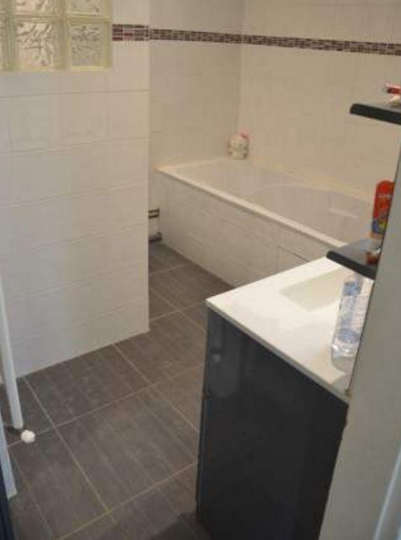 Location appartement par particulier, studio, de 40m² à Athis-Mons