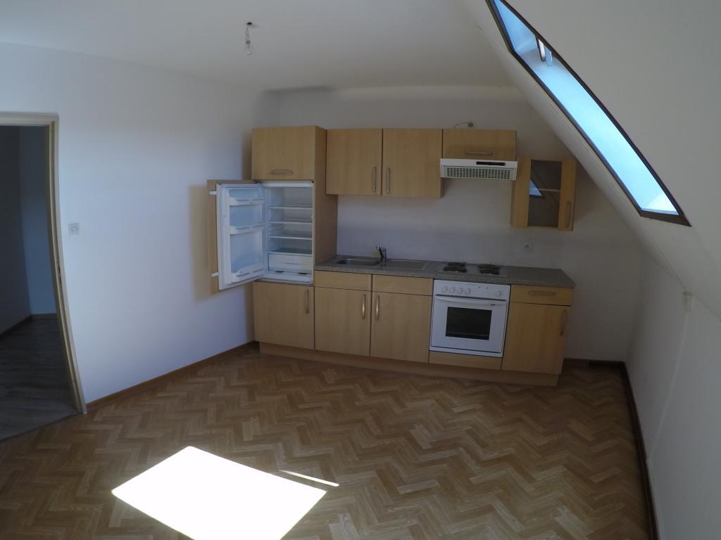 Entre particulier à Ostheim, appartement, de 77m² à Ostheim