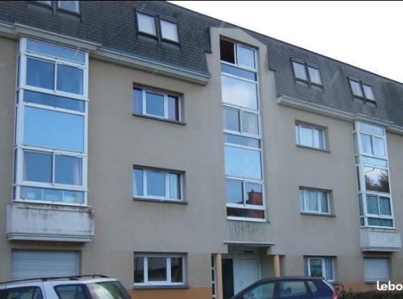 Location particulier à particulier Cherbourg-Octeville