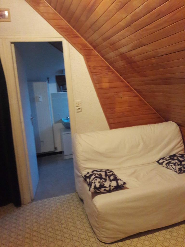 De particulier à particulier , studio, de 22m² à Villard-de-Lans