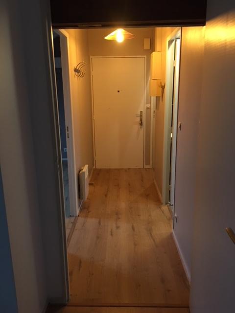 Appartement particulier à Vineuil-Saint-Firmin, %type de 48m²