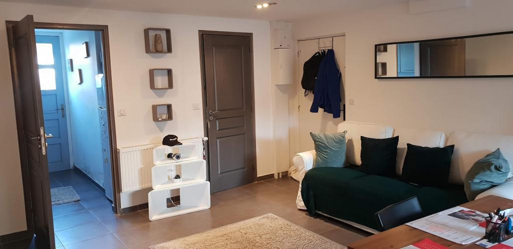 Location particulier, studio, de 40m² à Bonneuil-sur-Marne