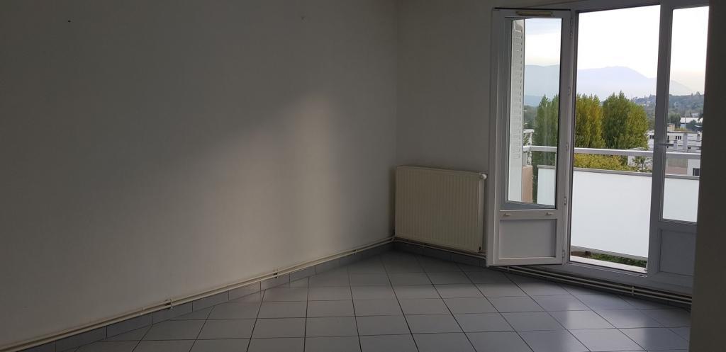 Location immobilière par particulier, Seyssinet-Pariset, type appartement, 53m²