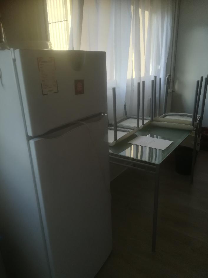 De particulier à particulier, studio, de 27m² à Villeurbanne