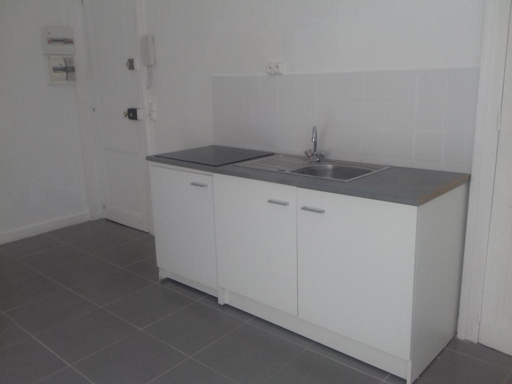 Location particulier, appartement, de 30m² à Beauvain