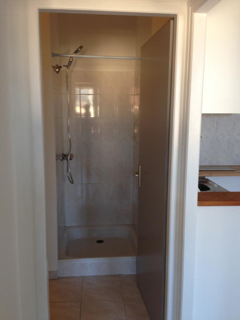 Location particulier à particulier, appartement, de 40m² à Lyon 09