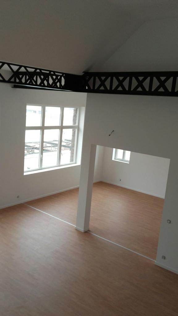 Location particulier Tourcoing, appartement, de 180m²