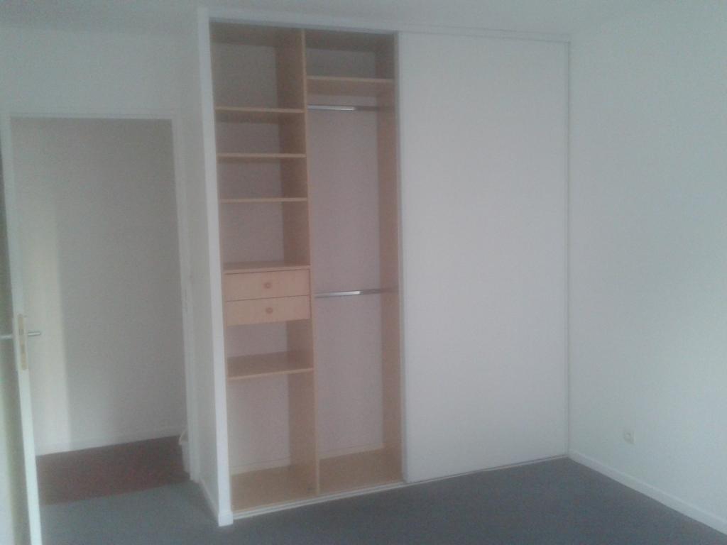 Particulier location, appartement, de 72m² à Marcq-en-Baroeul