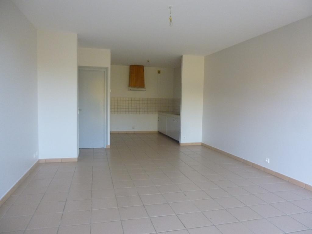 Location particulier Aynac, appartement, de 55m²