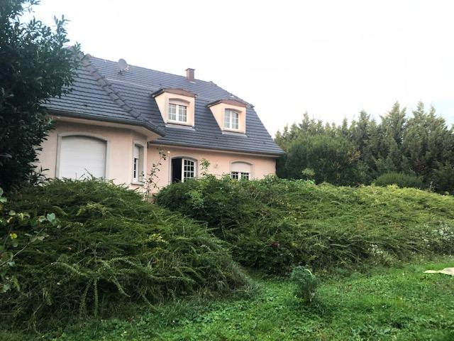 2 chambres disponibles en colocation sur Holtzheim