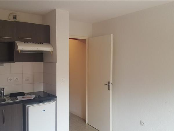 Location appartement T2 Labege - Photo 4