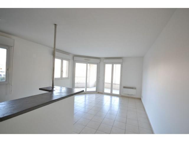Location appartement T2 La Bocca - Photo 1