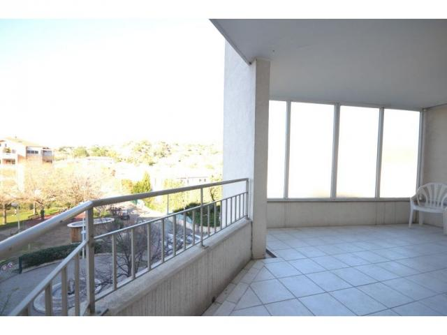 Location appartement T2 La Bocca - Photo 3